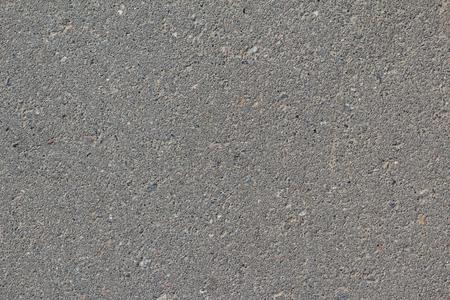 asphalt texture: Gray colour asphalt texture background closeup image