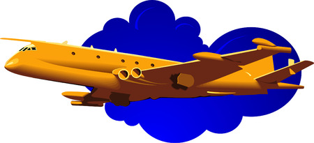 aviations: Air Vehicle