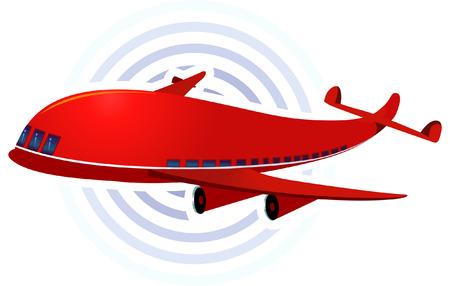 aviations: Private Aeroplane