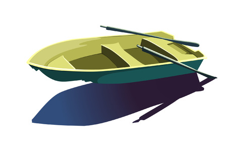 boating: Boating