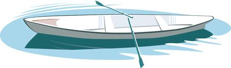 mode of transportation: Barca,