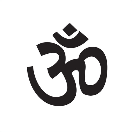 pooja: Ohm ,welcome to god