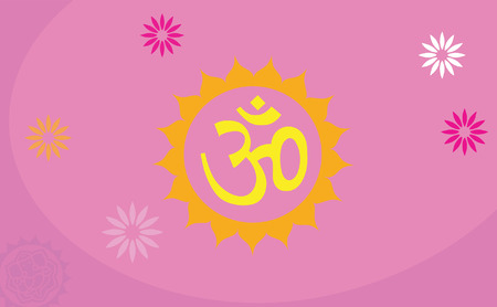sadhu: Ohm