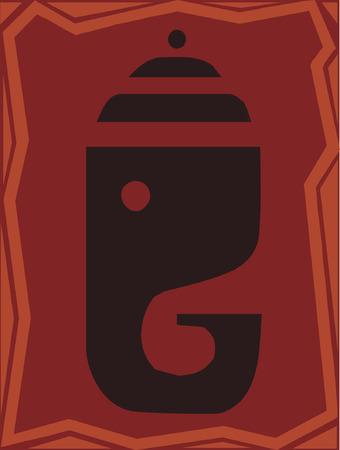 ganesh: Ganesha