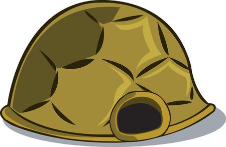 social history: Tortoise shell,
