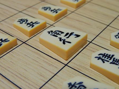 Chess pieces (square) 版權商用圖片