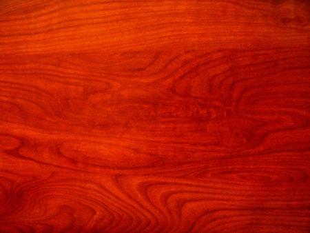 メープルの木製の穀物のボード。あなたのコピーのための良い背景テクスチャです。