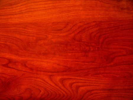 Maple wood grain boards.  Good background texture for your copy. Stock Photo