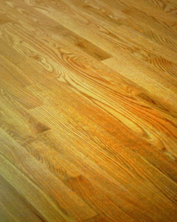wooden floorboards for background texture