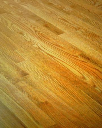 floorboards: wooden floorboards for background texture