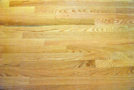 wooden floorboards for background texture Stock Photo - 14213149