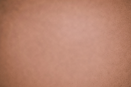 russet: Russet red background with subtle texture and vignette Stock Photo