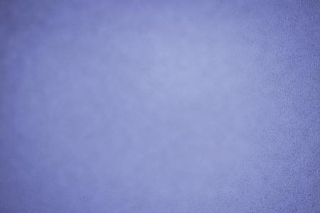 Blue violet background with subtle texture and vignette