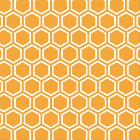 Kameko Pattern Japanese Traditional Pattern Orange 4