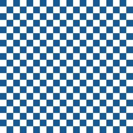 Ichimatsu pattern s16 S