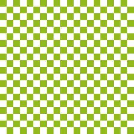 Ichimatsu pattern s10 S