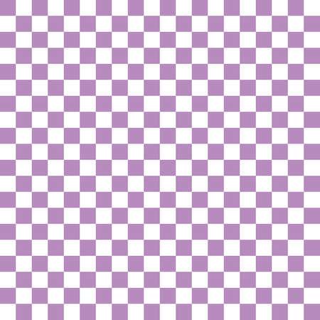 Ichimatsu pattern lt+22 S