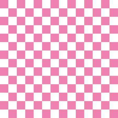 Ichimatsu pattern lt+24 M