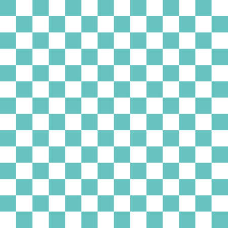 Ichimatsu pattern lt+14 M