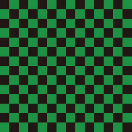 Checkered Black × M 3 版權商用圖片