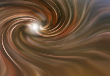 curl whirlpool: Twirling abstract texture for background