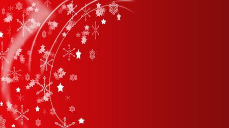 feastive: christmas image background