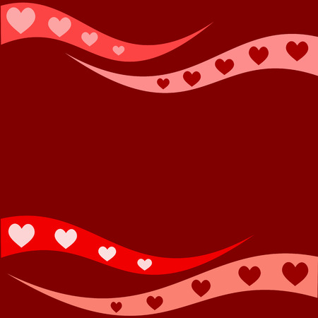 valentino: san valentino