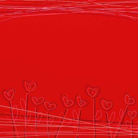 Valentine's Day Stock Photo - 8696899