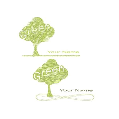 slogan: lema de Ecolog�a
