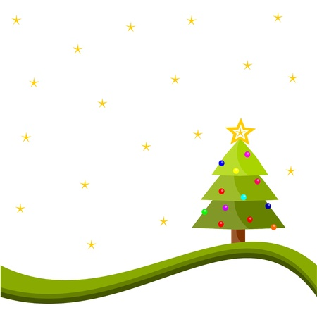 religious christmas: Christmas background