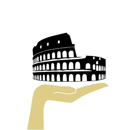 inconvenience: Rome