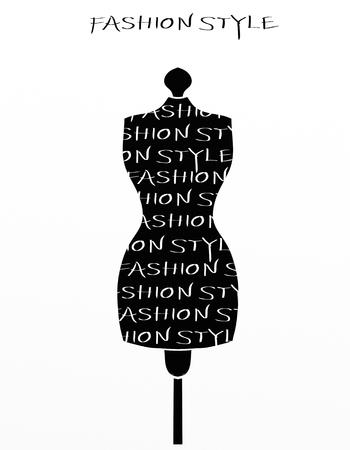 style: fashion style