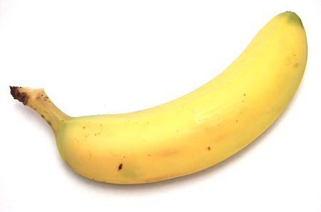 Banana 版權商用圖片