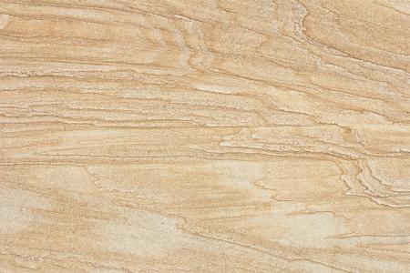 Sandstone Pattern Background Stock Photo