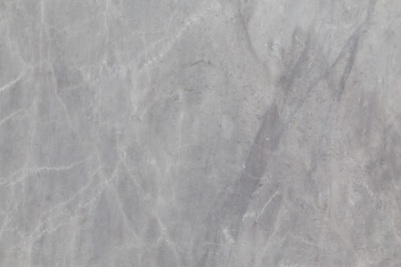 Full frame smooth grey rock texture