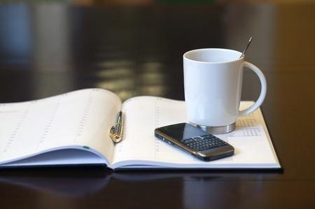 coffee break 5139