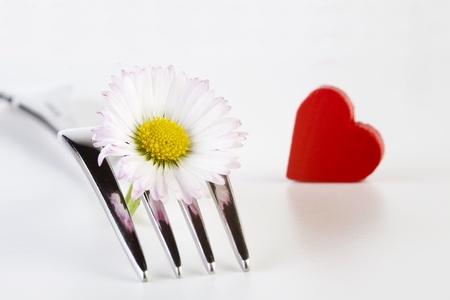 frhling: daisy Stock Photo