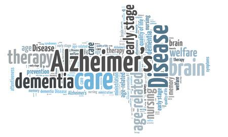 alzheimer s disease: Alzheimer