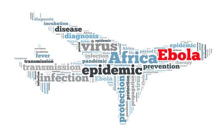 ebola: EBOLA virus