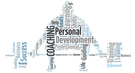 business life: Personal coaching
