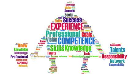 Professionalità ed esperienza