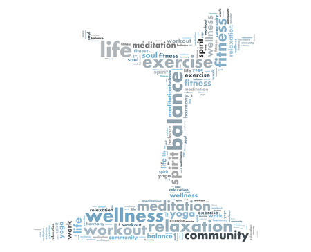 life balance: work life balance and wellbeing