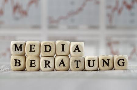 advisory: Media advisory