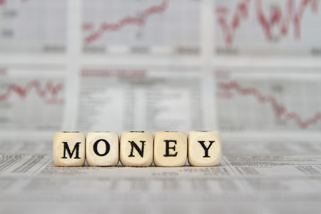 news values: money earning analysis and comparision