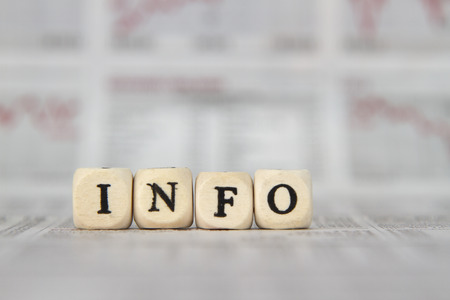 inform information: information and latest business news