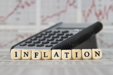 purchasing power: inflation calculation and ananysis