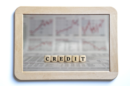 and is favorable: credit Stock Photo