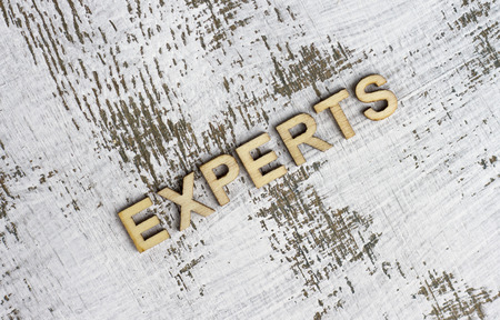 experts: Experts