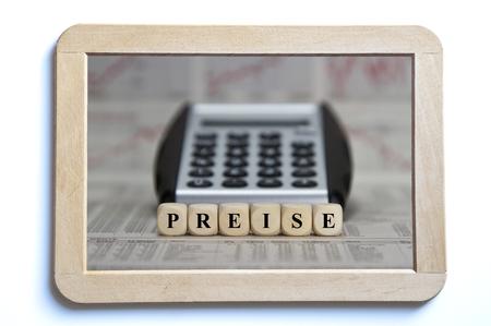 bargains: Prices