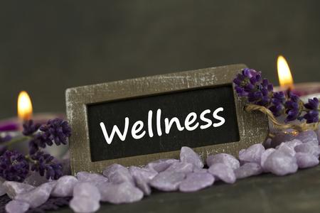 esoterismo: Wellness